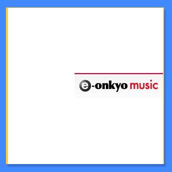 OnkyoMusic